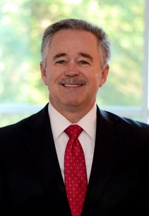 Michael D. Rowell, AIA
