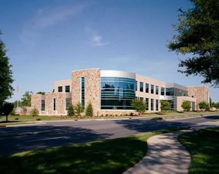 Carolina Neurosurgery & Spine Associates – Charlotte