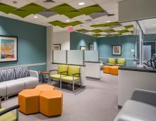 Novant Health – Concord Pediatrics