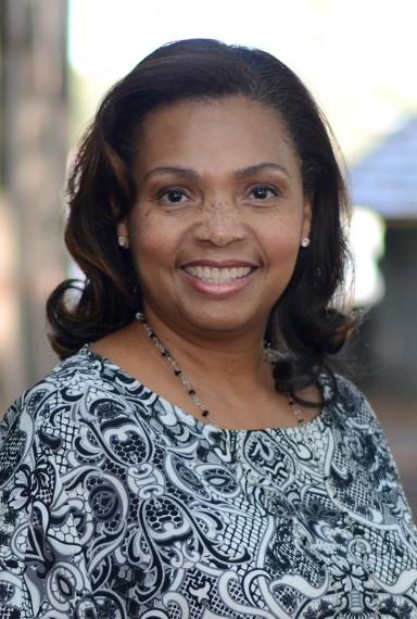 Stephanie Gore
