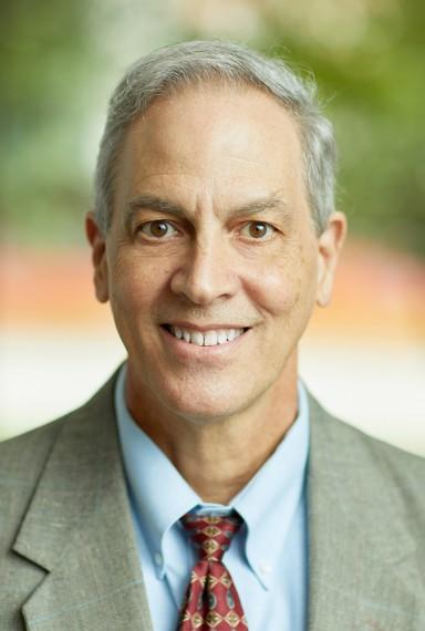 Steven A. Assante, AIA