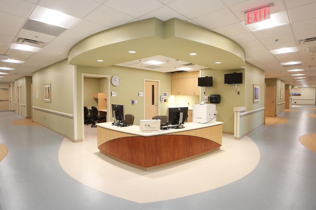 novant-health-huntersville-expansion-mk007