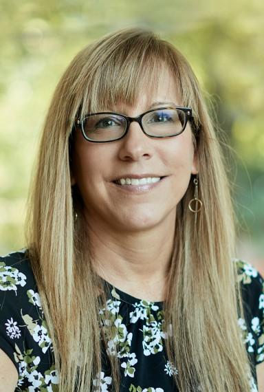 Beth Gailius