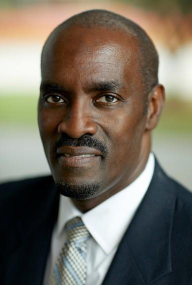 Daryl B. Herbert
