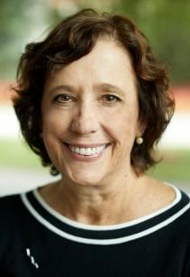 Ellen S. Standish, AIA