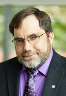Erik G. Burkheimer
