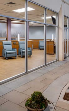 Maria Parham Hospital – Oncology