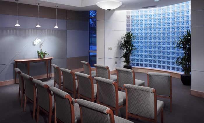 Novant Health Huntersville Medical Center – Original Hospital