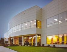 Pyramids Wellness Center