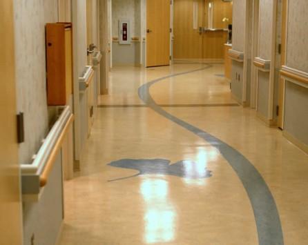 Sentara Northern Virginia Medical Center – Women's & Children's Services